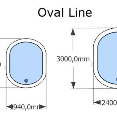form-oval[2]