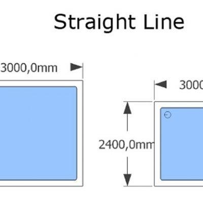 form-straight[2]