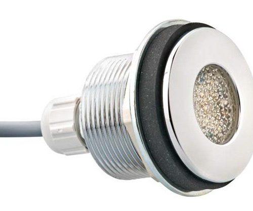 rgb-lampe[1]