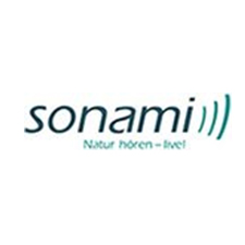 sonami